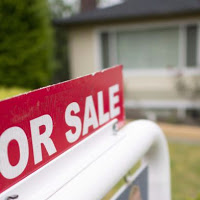 'Buyers' Market': Metro Vancouver Home Sales Dive 40 Per Cent Compared To This Time Last Year