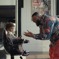 Dj Khaled Drops 'No Brainer' Video Featuring Justin Bieber, Quavo