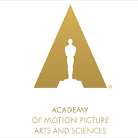 Movie Academy Invites Record 928 For Membership; Focus On Diversity