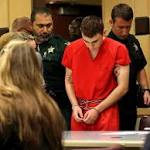 Legal Experts Weigh In On Florida Shooting Suspect's Future