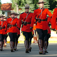 Whopping $1.1B Sought In Lawsuit Over Culture Of Workplace Bullying In The Rcmp