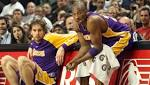This Day In Lakers History: Kobe Bryant, Newcomer Pau Gasol Combine For 57 Points Against Bobcats